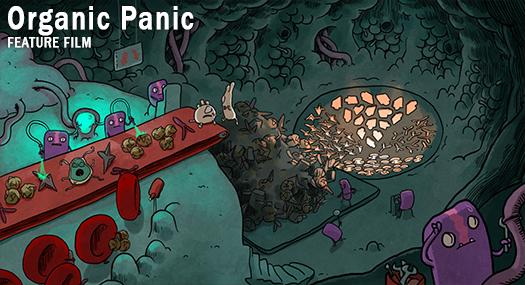 panique-en
