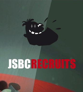 JSBC Recruits